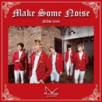 MAS 0094 / MAKE SOME NOISE (2ND MINI ALBUM) [MAS 0094][CD]