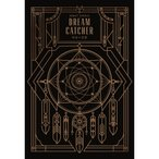 DREAMCATCHER / 悪夢(SINGLE ALBUM)[DREAMCATCHER][韓国 CD]