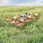(予約販売)ASTRO / DREAM PART.02 (5TH MINI ALBUM)(WIND.VER)[ASTRO][CD]