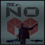 JUN.K (2PM) / MR. NO? (1ST MINI ALBUM) [JUN.K (2PM)][CD]