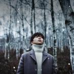 チョン・スンファン / 声 [チョン・スンファン][CD]