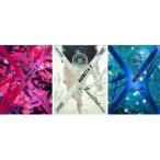 MONSTA X / BEAUTIFUL (1集)(※ジャケット3種から1種ランダム発送) [ MONSTA X ][CD]