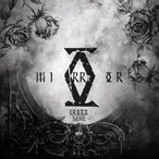 CROSS GENE / MIRROR (4TH MINI ALBUM) (BLACK VER.) [ CROSS GENE ][CD]