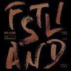 (予約販売)FTISLAND / OVER 10 YEARS (10周年記念アルバム) [FTISLAND][CD]