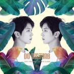 (予約販売)チョン・ヨンファ (CNBLUE) / DO DISTURB(1ST MINI ALBUM)(一般VER)  [チョン・ヨンファ (CNBLUE)][CD]