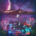 GROOVYROOM / EVERYWHERE (1ST MINI ALBUM) [GROOVYROOM][CD]