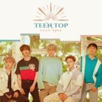 TEEN TOP  /  DEAR.N9NE (9TH ミニアルバム) JOURNEY VER.[韓国 CD]