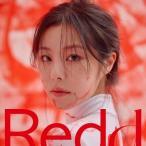 フィイン / REDD (1ST ミニアルバム)[韓国 CD](予約販売)