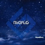 BIGFLO / STARDOM (4TH MINI ALBUM) [ BIGFLO ][CD]
