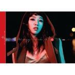 コン・ミンジ / MINZY WORK 01 UNO [コン・ミンジ][CD]