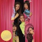 RED VELVET  /  'THE REVE FESTIVAL' DAY 1 (ミニアルバム) GUIDE BOOK VER.[韓国 CD](予約販売)