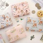 �δڹߡ�=paper doll mate= �����ʥ��ʥ��ξ����ʤ����� Mini wallet��ver.2�աδڹ� ���ڻ��ϡβİ����ϡΤ��襤���ϡ�ʸ˼��ϡ�ʸ���