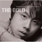 パク・ヒョシン / THE GOLD(再発売) [パク・ヒョシン][CD]