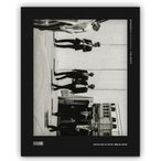BIGBANG / (DVD・2disc) BIGBANG10 THE MOVIE BIGBANG MADE DVD FULL PACKAGE BOX[BIGBANG]