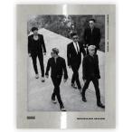 BIGBANG / (BLU-RAY・1disc) BIGBANG10 THE MOVIE BIGBANG MADE DVD FULL PACKAGE BOX [BIGBANG]