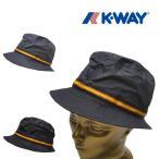 【2 COLOR】K-WAY(カーウェイ/ケイウェイ)