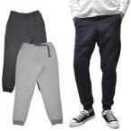 【3 COLOR】GRAMICCI(グラミチ) FLEECE NARROW RIB PANTS(フリースナローリブパンツ)