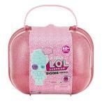 L.O.L. Surprise Bigger Surprise! LOL サプライズ Limited-edition シリーズ最多60サプライズ ご注文合計5000円以上で速達(ゆうパック等)で発送致します