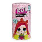 L.O.L. Surprise! Makeover Series Hairgoals Real Hair リアルヘア LOL サプライズ メークオーバーシリーズ2
