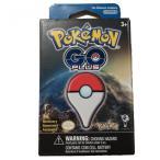 Pokemon GO Plus ポケモン GO Plus 11
