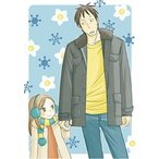 うさぎドロップ 第2巻 DVD TDV-21346D