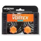 FPS Freek Vortex - KontrolFreek Playstation 4 [並行輸入品]