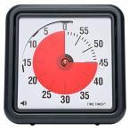 Time Timer タイムタイマー 19 cm