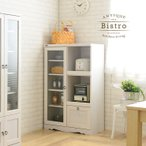 BISTRO ビストロ COOKER CUPBOARD BTC120-75G