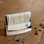 [REDECKER/レデッカー]ハースブラシセット(ブナ)/ハンドブラシ/掃除道具/かわいい/掃除/北欧道具