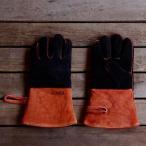 Kinco Gloves キンコグローブ 7900 薪ストーブ アウトドア 軍手