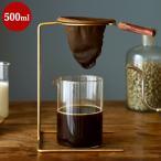 【直火 ガラス】BOLOSIL VISION JUG (S) 直火 ジャグ ウォータージャグ ガラスポット コーヒーポット 耐熱  オーブン レンジ グラス おしゃれ 容器 クリア