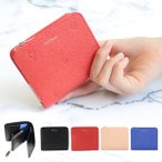 ショッピングポールスミス ポールスミス 財布 レディース 折り財布 二つ折り スミシーハート PWU803