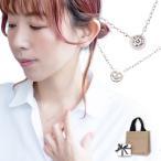 ショッピングSTAR スタージュエリー ネックレス STAR JEWELRY Girl 2SN7038 春物