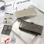 ヴィヴィアンウエストウッド シガレットケース たばこケース メンズ レディース メタルスリムORB 1518903 あすつく クリスマス