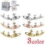 並行輸入品ヴィヴィアンウエストウッド ピアス Vivienne Westwood ヴィヴィアン レディース アクセサリー キャンディー CANDY 6202003