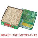 調理小物 厨房用品 / B-503 うなぎ串1kg箱詰 寸法: 全長150mm