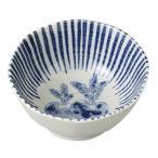 和食器 丸小鉢 / 京野菜八角小鉢 かぶら寸法: 10.9 x 5.4cm