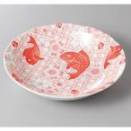 ☆ 組鉢 ☆目出鯛フルーツ鉢 [ 14 x 4cm ] 【 料亭 旅館 和食器 飲食店 業務用 】