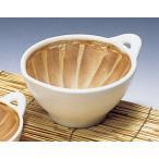 白 片口納豆鉢