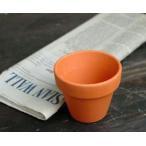 【植木鉢】2.7インチ「ドイツ鉢」