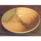 Yahoo!せともの市場バーゲン 伊賀大盛鉢
