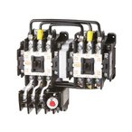 日立産機システム HS10-RT-1A2B-0.2KW-200V 電磁開閉器 HS可逆形