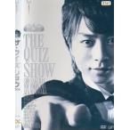 ザ・クイズショウ 2009 全5巻セット レンタル版DVD