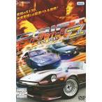 ドリフト6-Z- レンタル版DVD
