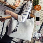 ショッピング通勤用 送料無料 トートバッグ レディース バッグ ショルダーバッグ 新品 ハンドバッグ エレガント 女性用カバン 手提げ 斜めがけバッグ 通勤用鞄