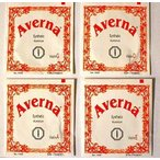 Averna社製 バイオリン 4/4弦セット