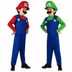 �ϥ����� �����ץ� �ޥꥪ�� �Ҷ� ���å� ���å� ���� �ѡ��ƥ��� ��͵� �������塼�� �����ѡ��ޥꥪ�� Super Mario