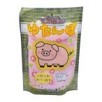 ショッピングゆたんぽ 富士 あったか ゆたんぽ ブタ(ピンク)