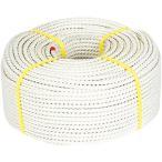 YATSUYA 綿ロープ 01020(10×200m)