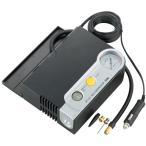 大橋産業 BAL LEDライト付コンプレッサー 492